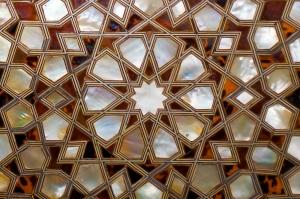 Mosaik II